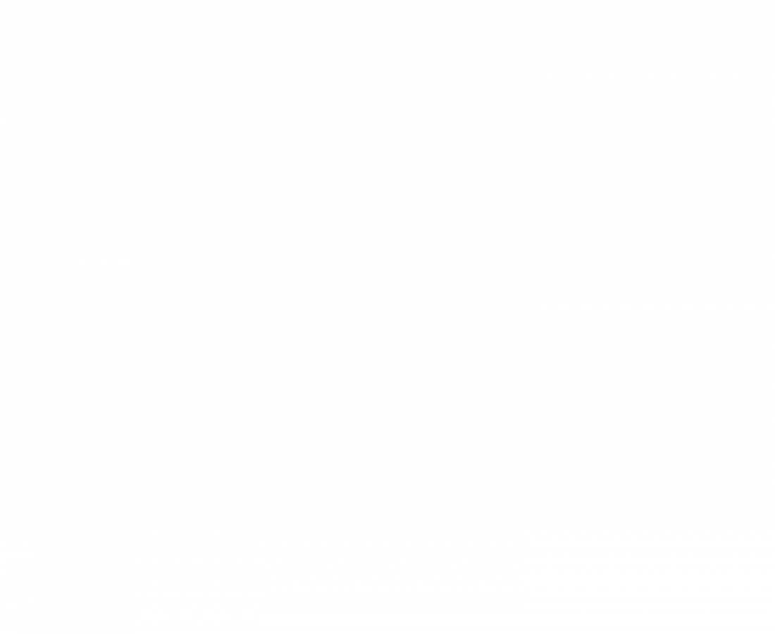 Vikenskolan